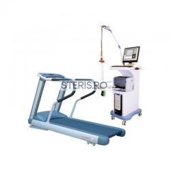 Electrocardiograf Cardios Pro Plus