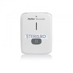 Electrocardiograf HeartRec Lite