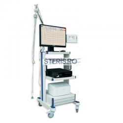 Electrocardiograf Cardios Pro