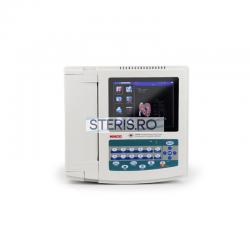 Electrocardiograf EKG1212T