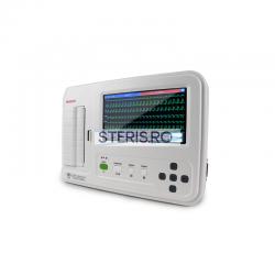 Electrocardiograf EKG6012