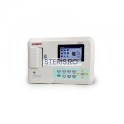 Electrocardiograf EKG312T