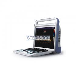 Scanner cu ultrasunete S8i