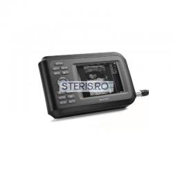 Scanner cu ultrasunete SONO-R