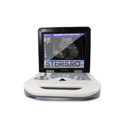 Scanner cu ultrasunete DOLPHI-S