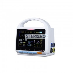 Monitor pacient ICU MD905