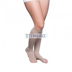 Ciorapi medicinali ELBORX-V1000