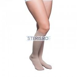 Ciorapi medicinali ELBORX-V1001