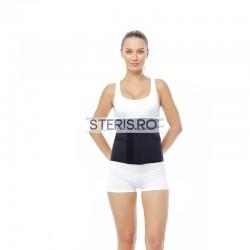 Corset abdominal ELBORX-K519