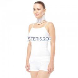 Orteza cervicala model fara suport barbie ELBORX-B206