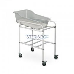 Pat maternitate bebelusi ELBM620030
