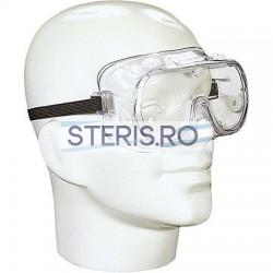 Ochelari protectie policarbonat