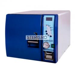 Sterilizator cu abur - autoclav ASTER 3000