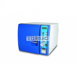 Sterilizator cu abur - autoclav ASTER 2000