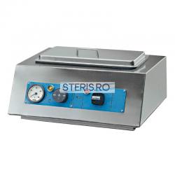 Sterilizator cu aer cald de capacitate mica A3-212-400
