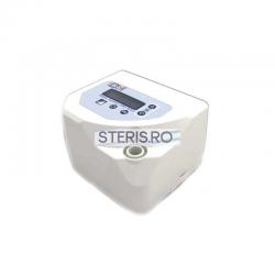 Dispozitiv mobil terapia somnului SleepOne AutoCPAP