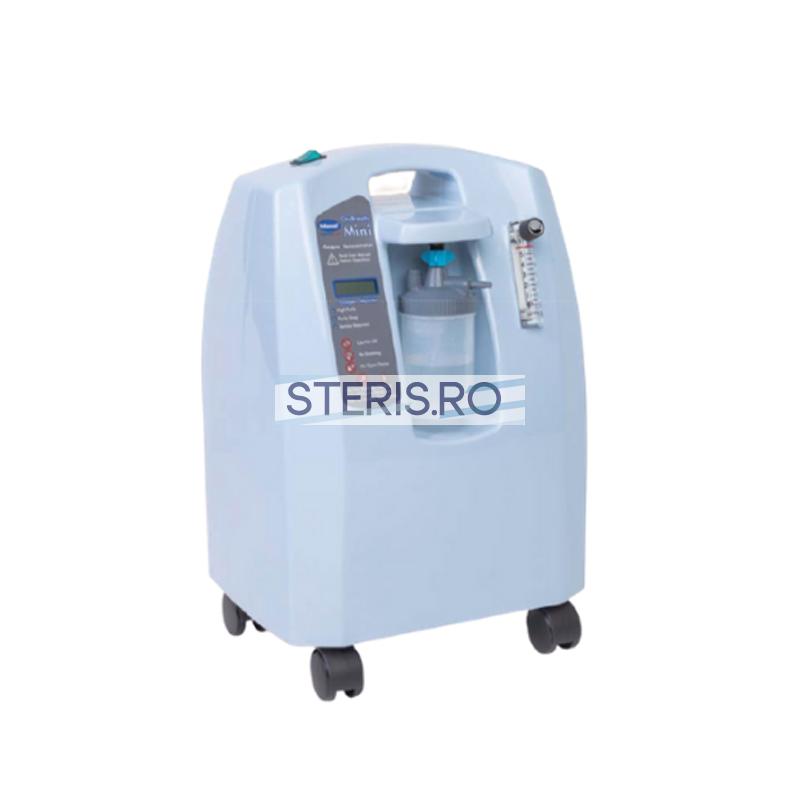 Concentrator oxigen 5 litri OXY6500