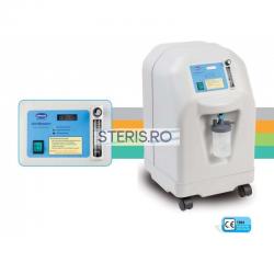 Concentrator oxigen 10 litri OXY5100
