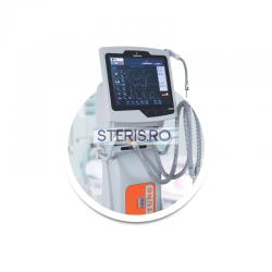 Ventilator pentru terapie intensiva IN STOC FURNIZOR