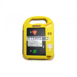 Defibrilator Defi5 Trainer