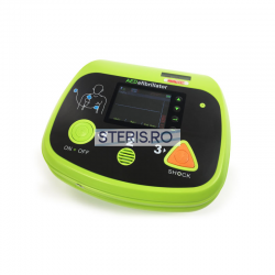 Defibrilator Defi6