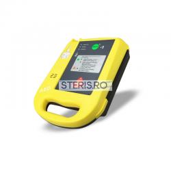 Defibrilator Defi5