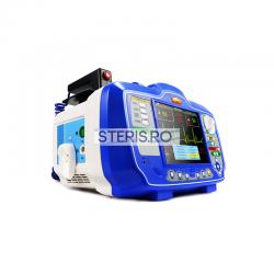 Defibrilator Defi Xpress