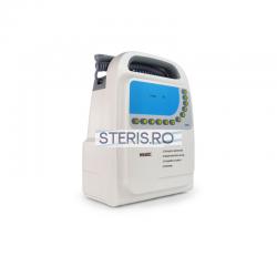 Defibrilator Defi7