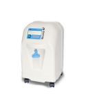 Concentratoare Oxigen | Barbotoare | Oxigenatoare | Aparate oxigen