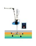 Nebulizator ultrasonic | Nebulizatoare spitale | Aparate de tratare