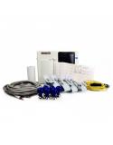 Electrocardiograf | Aparate EKG Steris.ro