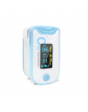 Pulsoximetre / Oximetru
