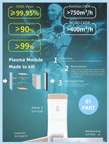 sterilizator cu plasma-modul.png